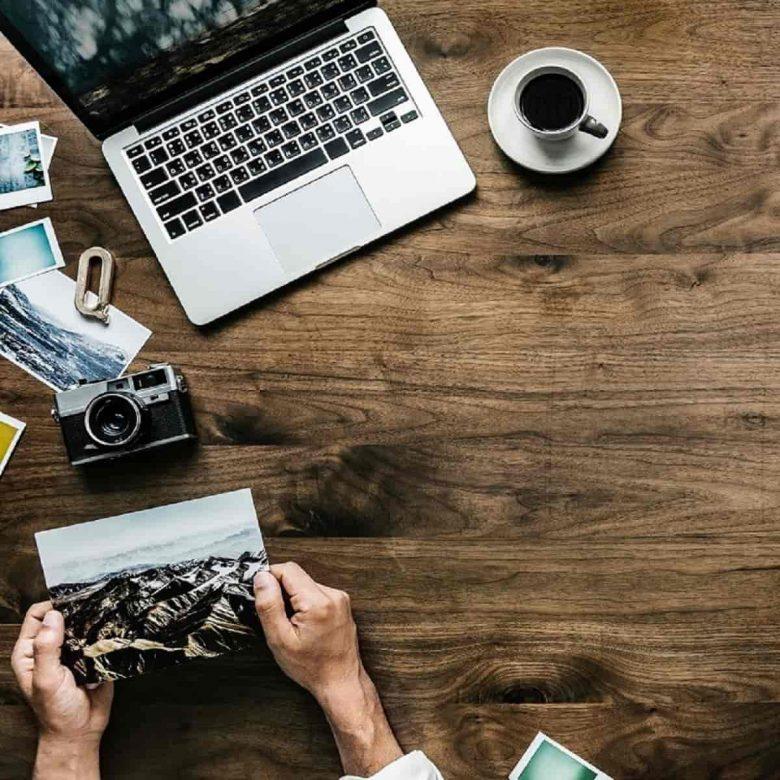 era digital asuransi online