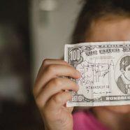 persiapan keuangan anak