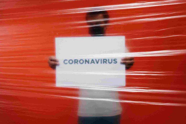 update corona live