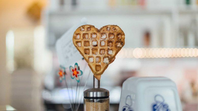 makanan yang dilarang untuk penyakit jantung