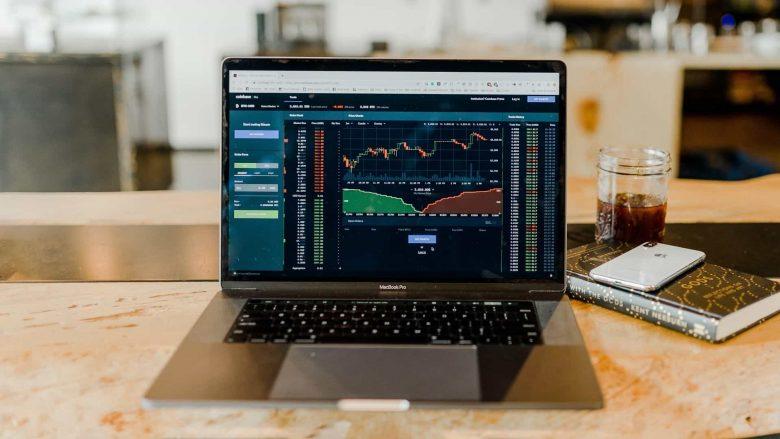 jenis investasi jangka pendek