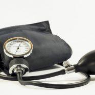 tekanan darah normal dewasa