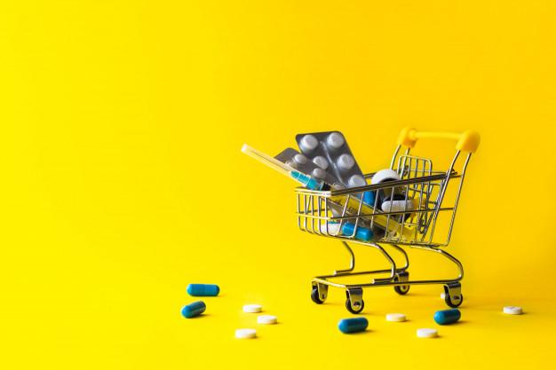 apotek online bpjs
