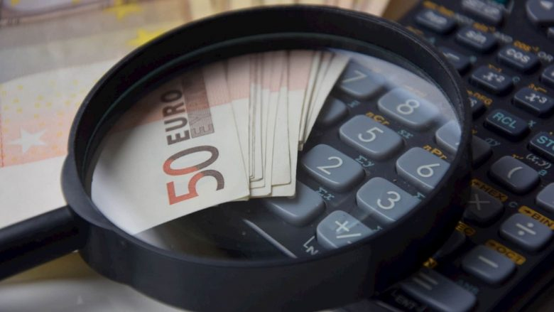 Cari Uang Tambahan di Tengah PSBB? Yuk, Coba Cara Ini
