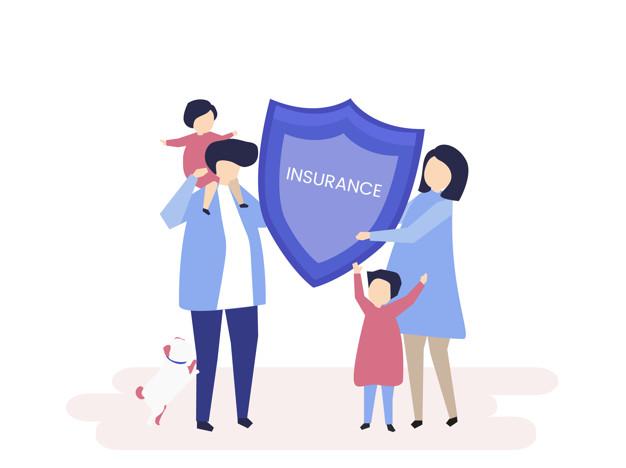 hari asuransi nasional