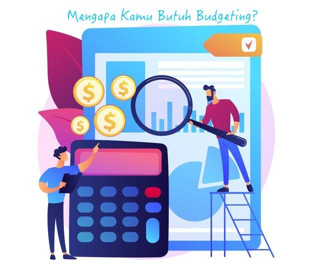 tips budgeting