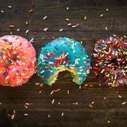 cara mencegah diabetes di hari diabetes dunia