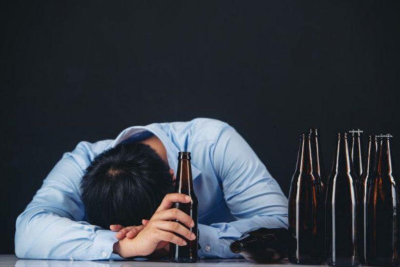 penyakit akibat alkohol