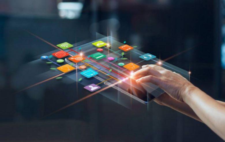 Pembicara Digital Marketing Biaya Terjangkau