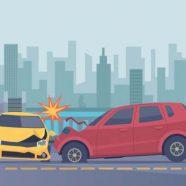 faktor kecelakaan lalu lintas