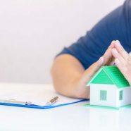 asuransi pinjaman di bank