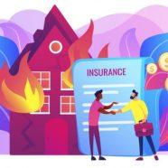 asuransi kerugian