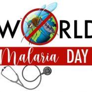 hari malaria sedunia
