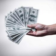 mengatur keuangan thr