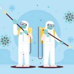 asuransi penyakit infeksi