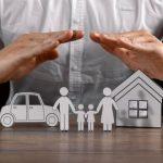sejarah asuransi