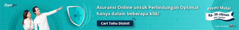 asuransi digital