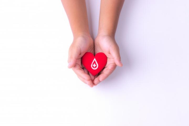 hari donor darah