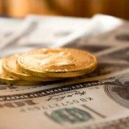 dollar averaging cost