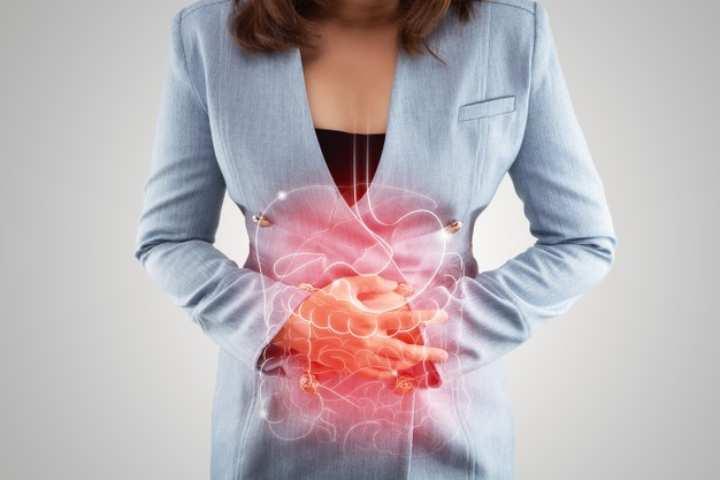 kanker usus besar