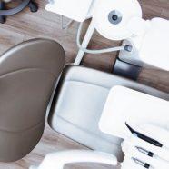 asuransi gigi
